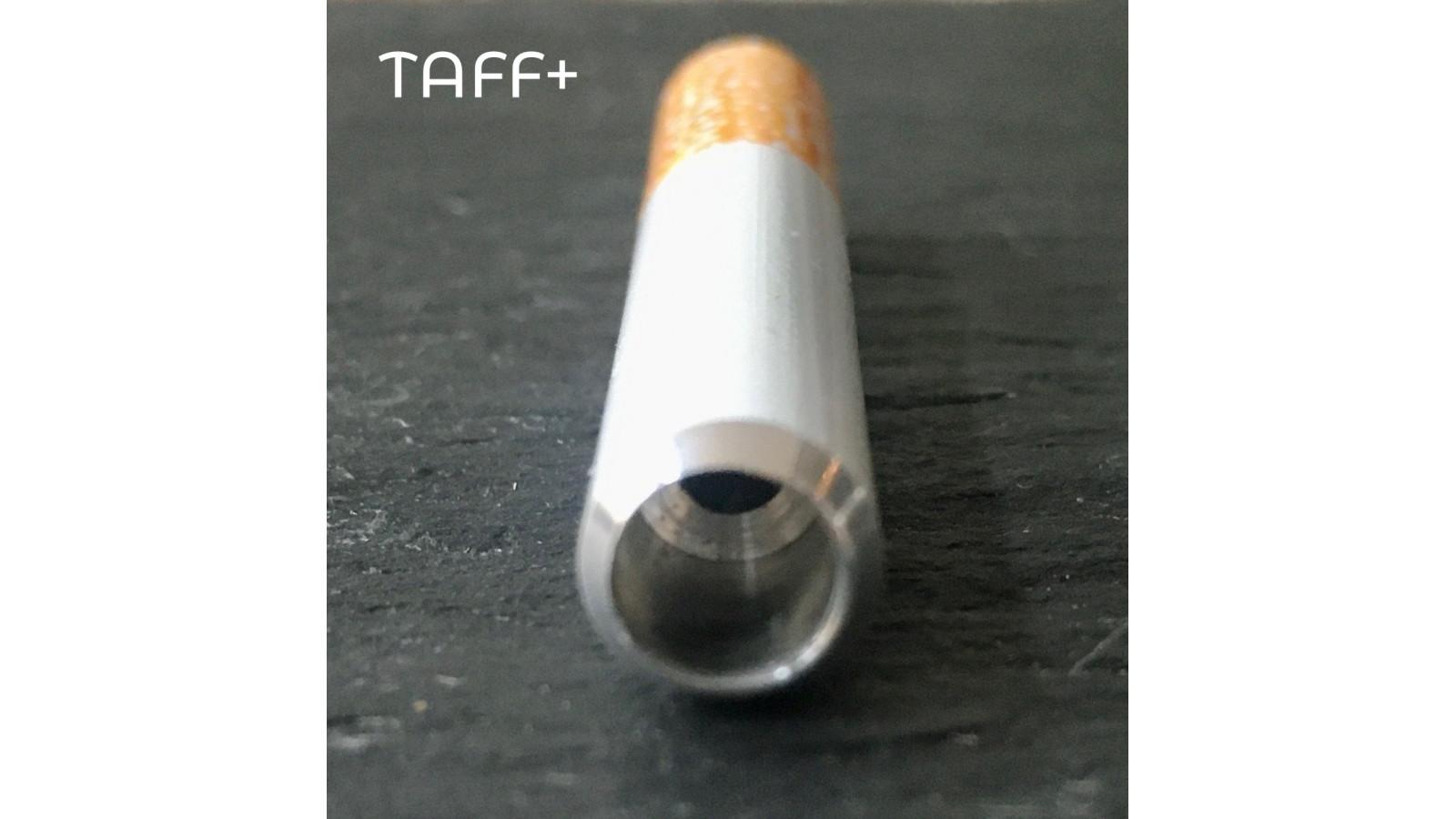 Photo Taff+  camouflage - 4 à 8 Taffes